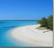 マジョルカ島